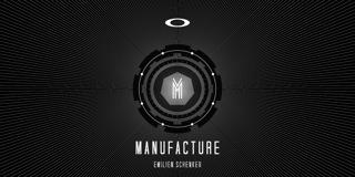 Manufacture - Emilien Schenker http://emilienschenker.com/2012/12/28/manufacture/
