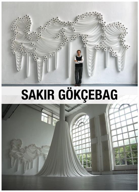 sakir-gokcebag