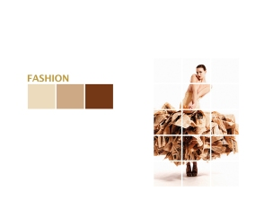Trends - Daisy Salamin http://daisy-salamin.com/2012/11/20/omega-tendances-2013/