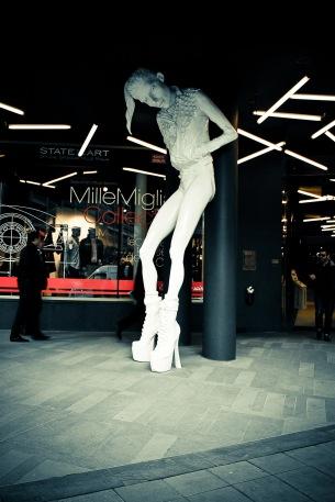 Stockholm - Gini Gamboahttp://ginigamboa.com/2012/12/18/mood-stockholm/