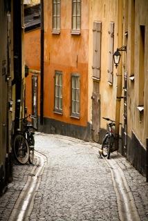 Stockholm - Emilien Schenker http://emilienschenker.com/2012/12/26/stockholm/
