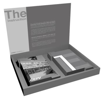 The knowledge cards - Jennifer Pilet http://jennifer-pilet.com/2012/11/27/dgep-2/