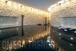 Un luxe inexpérimenté - Jennifer Pilet http://jennifer-pilet.com/2012/11/27/omega-trend/