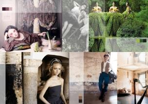 Trends - Vanessa Das Neves http://vanessadn.com/2012/11/20/omega-trendbook/