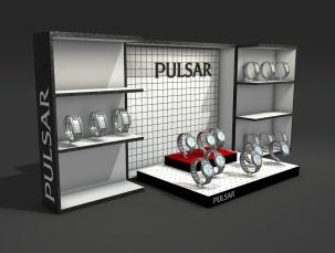 Christian Astorhttp://a-store-design.blogspot.ch