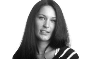 Coralie Rodieux http://coralier.blogspot.ch
