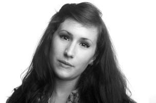 Marie-Anne Menu http://marieannemenu.blogspot.ch