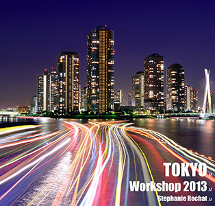 Tokyo - Stéphanie Rochat http://stephanierochat.com/tokyo/