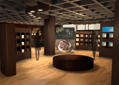 Tatiana Orlandohttp://www.tatianaorlando.blogspot.ch/2012/09/cailler-packaging-et-objet-merchandising.html