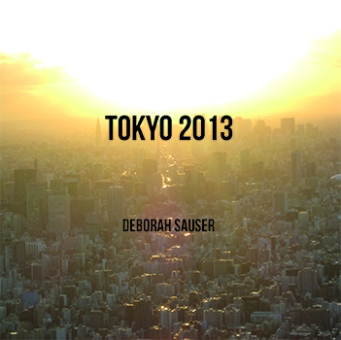 Tokyo - Deborah Sauser http://deborah-sauser.com/2012/12/04/tokyo/