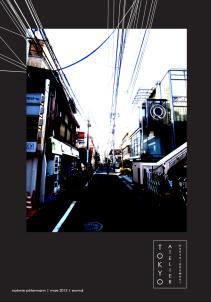 Tokyo - Noémie Petermannhttp://noemie-petermann.com/workshop-tokyo/