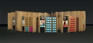 Merchandisinghttps://esvmd.ch/profil