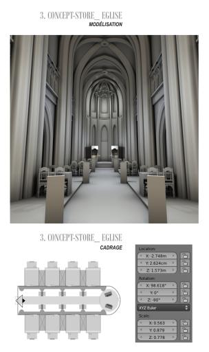 Modélisation et animation 3Dhttps://esvmd.ch/profil