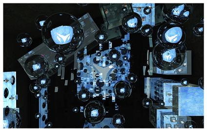 Artefact - Daisy Salaminhttp://daisy-salamin.com/2013/07/01/technomarine-diplome/