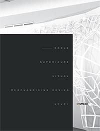 Télécharger le booklet d'information en PDF