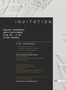 **ESVMD_invitationPartenaireVitra