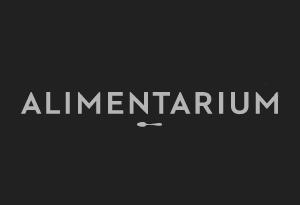 Alimentarium