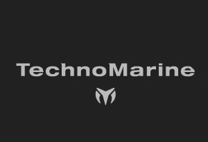 Technomarine Guideline