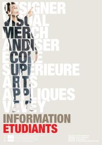 Information Etudiants