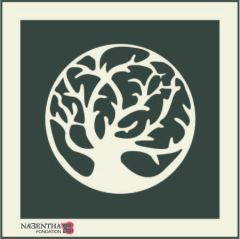 arbre de vie_Helena