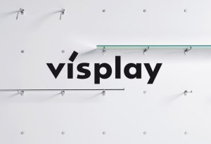 visplay-key-visual