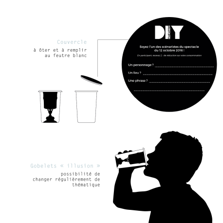book_Vidy_projet_DIY4